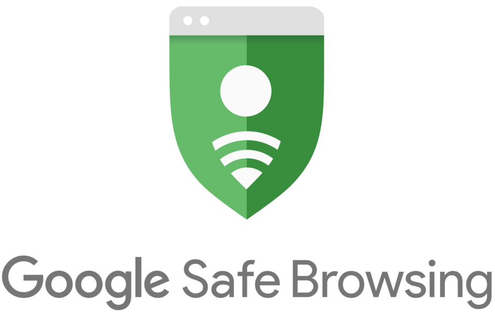 Google Save Browsing - Online-Test