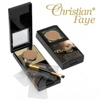 Christan Faye Augenbrauen Make up 3g